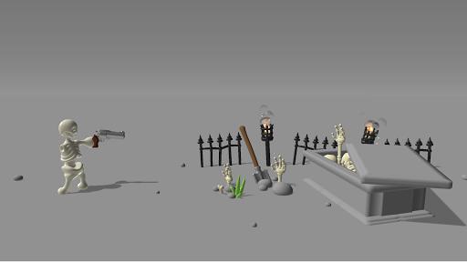 Gumslinger android2mod screenshots 12