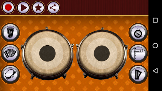Tabla  Apps on For Pc (Windows And Mac) Free Download 2