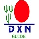 Download DXN GUIDE For PC Windows and Mac