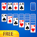 Solitaire Card Game - Androidアプリ