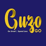 GuzoGo: Compare and Book Flight Tickets