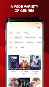 Free iflix – Movies amp  TV Series 5