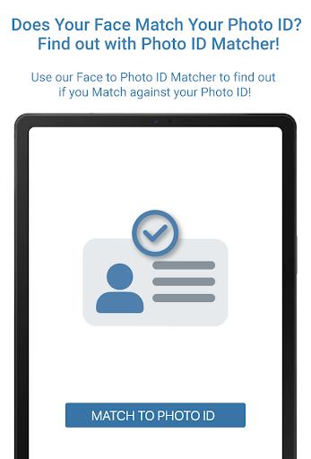 Photo ID Matcher  Screenshots 3
