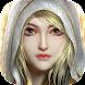 Raider: Origin - Androidアプリ