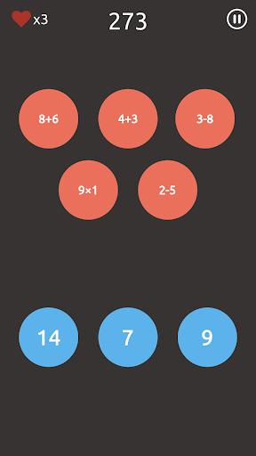 math plus screenshot 2
