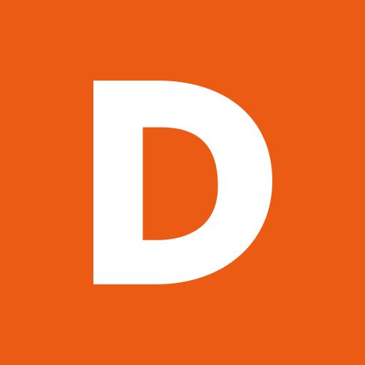 Destinia App: Buscador de hoteles y vuelos baratos