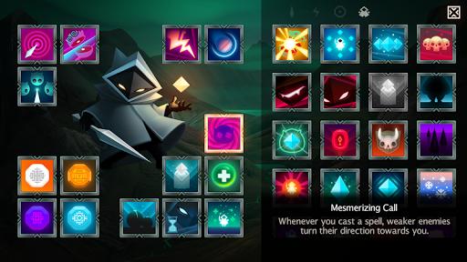Ritual 2.1.6 screenshots 24