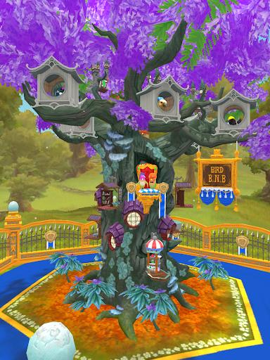 Bird BnB apkpoly screenshots 12