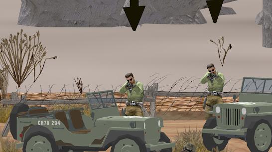 Sniper master Shooting 3D MOD Apk Free Download 3