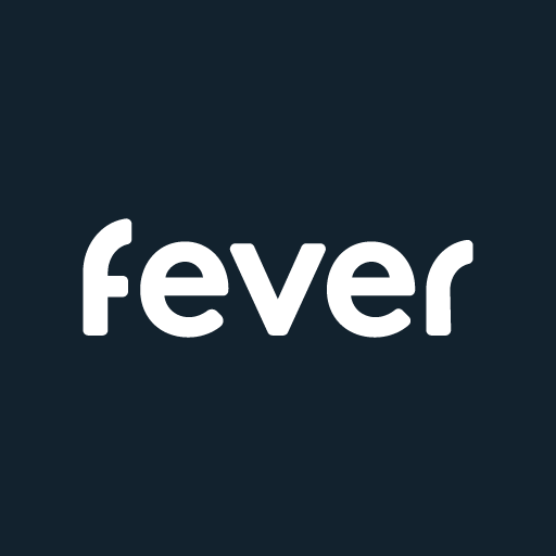 Fever: discover local events, book tickets & enjoy