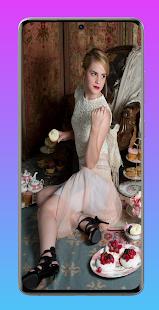 Emma Watson HD Wallpapers | Latest 4K 2021