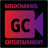 Gold Channel Movies