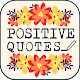 Best inspirational and positive quotes APP Apk
