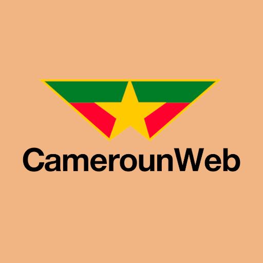 Cameroonweb Camerounweb Apps On Google Play