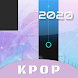 Piano Master Kpop - Tap Tiles New - Androidアプリ