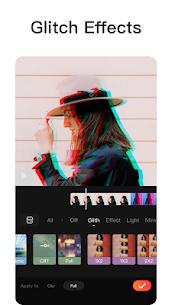 VivaVideo – Video Editor & Video Maker 7