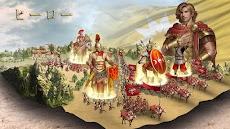 Abyss of Empires: The Mythologyのおすすめ画像4