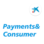 CaixaBank Payments&Consumer