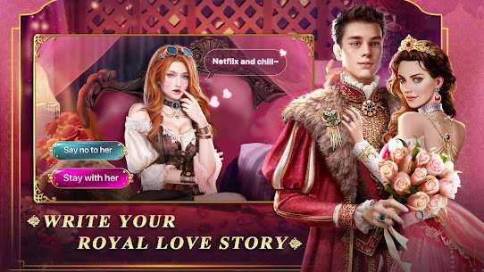 Game of Sultans APK MOD Full APKPURE DAYI LATEST DOWNLOAD ***NEW*** 4