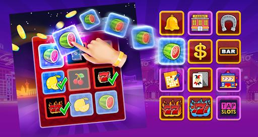 Vegas Slots Spielautomaten ud83cudf52 Kostenlos Spielen  screenshots 8
