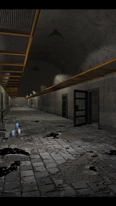 脱出ゲーム 地下刑務所からの脱出のおすすめ画像2