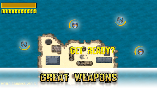 Line Force Game Hack & Cheats 3