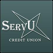 ServU Credit Union