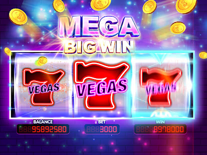 777 Classic Slots: Free Vegas Casino Games 3.7.11 Screenshots 24