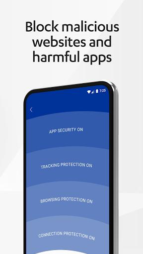 FREEDOME VPN android2mod screenshots 6