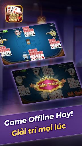 Mau Binh Xap Xam apkdebit screenshots 5