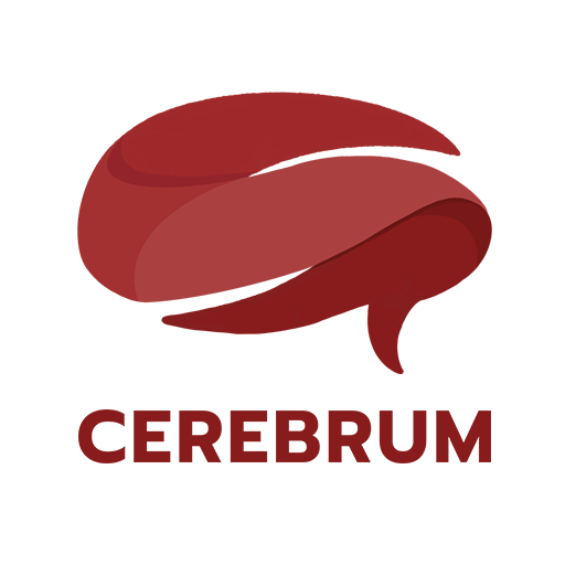 App Cerebrum Aplikasi Tryout Online