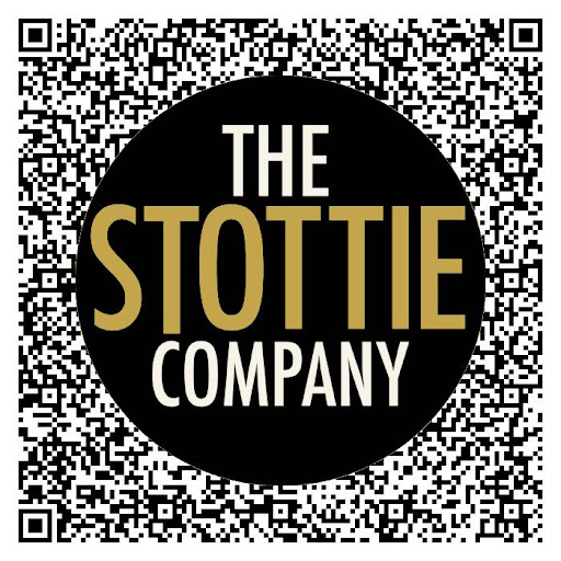 The Stottie Company For PC Windows (7, 8, 10, 10X) & Mac Computer Image Number- 16