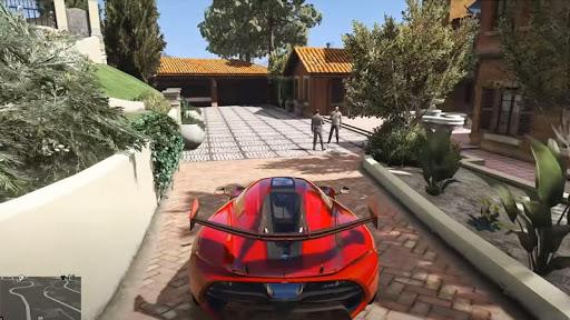 Tips For Grand City theft Autos Walkthrough  Screenshots 5