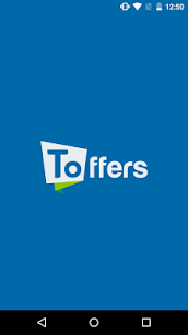 Toffers  Las ofertas For Pc   How To Install On Windows And Mac Os 1