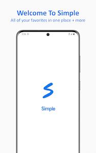Simple Social Browser 12.0.2