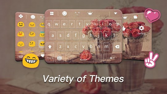 Keyboard  My Photo For Pc   How To Use – Download Desktop And Web Version 1