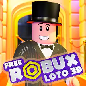 loto gamebaiapk onlinehackz bài viết