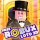 Free Robux Loto 3D Pro per PC Windows