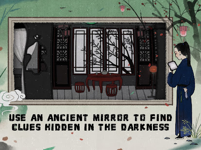 Image For Tales of the Mirror Versi 1.0.17 18