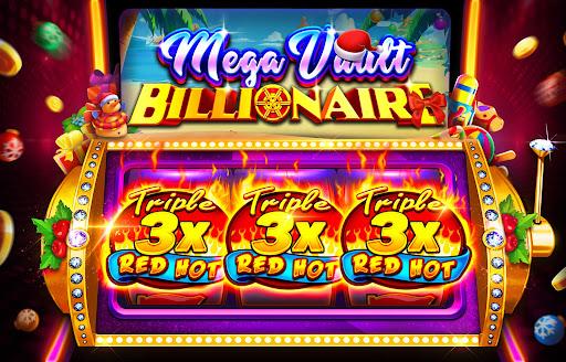 Cash Frenzyu2122 Casino u2013 Free Slots Games 2.09 screenshots 2