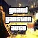 Grand Gangster Auto - Real Crime City War Game