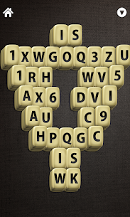 Mahjong Titan 5