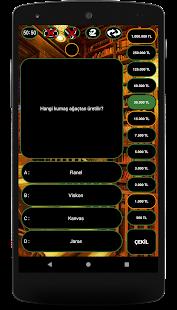 Genel Ku00fcltu00fcr Bilgi Yaru0131u015fmasu0131 2021 5 Screenshots 3
