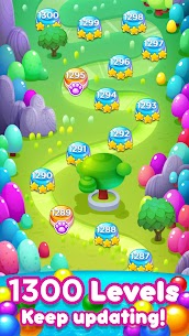 Bubble Bird rescue 2019: For Pc – Free Download In Windows 7/8/10 And Mac Os 1