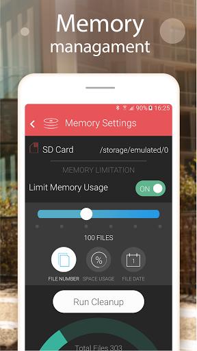 Call Recorder - CallsBox apktram screenshots 6