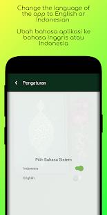 Image For Al Quran Indonesia Offline Versi 1.0.0 8