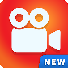 BSnap - Video Editor & Video Maker Download on Windows