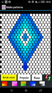 Make your beads patterns For Pc – Latest Version For Windows- Free Download 3
