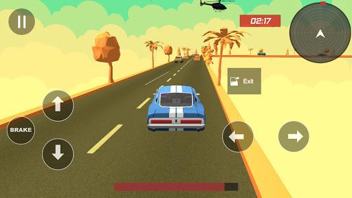 Super Gangster 1.0 screenshots 5