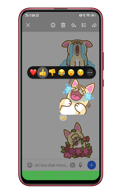 Screenshot Image 4